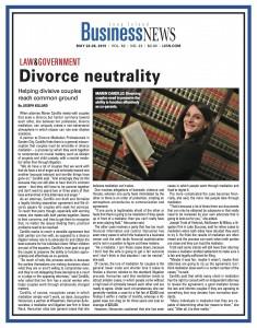 Divorce Neutrality 5.23.15 JPEG