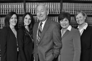 About Divorce Mediation Professionals in NY