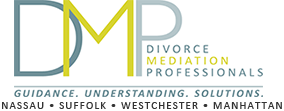 Divorce Mediator Professionals