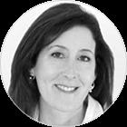 Jane Lubowitz Rosenstadt, JD