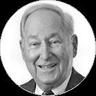 Lenard Marlow, JD, Retired