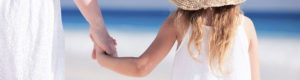 Why Mediation? - Divorce Mediation Pros