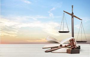 New York State Divorce laws